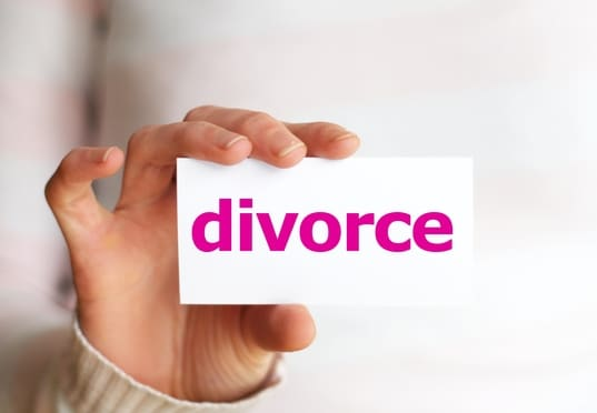 divorce lawyers in miami fl