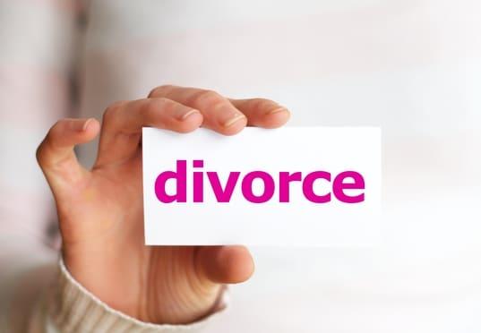 divorce lawyers in miami fl