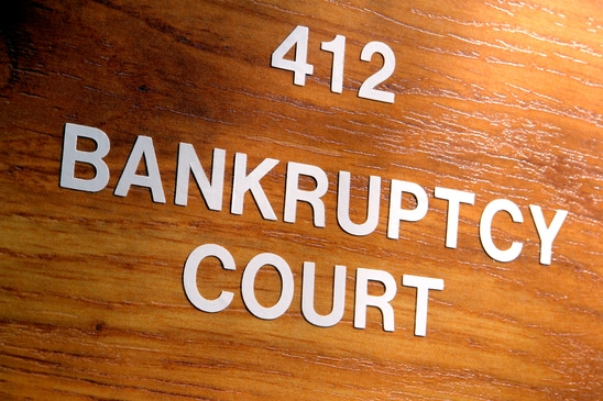 What About Marital Settlement Agreements in Bankruptcy?