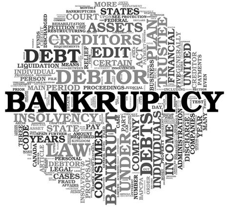 Florida Bankruptcy - Alimony