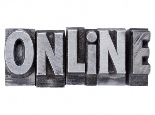 File Bankruptcy Online