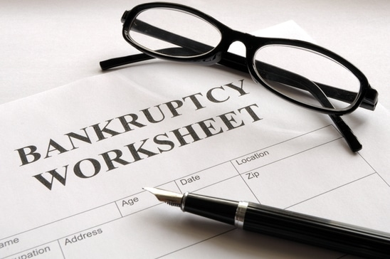 Florida Bankruptcy - Meeting of the Creditors