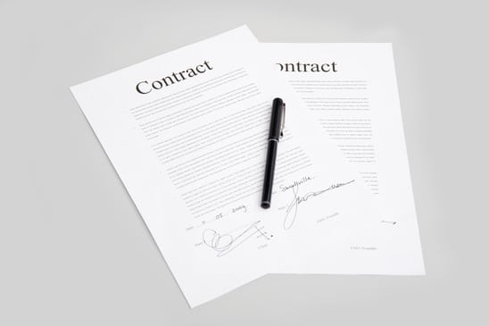 florida statute of limitations breach of contract