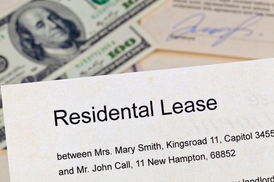 Miami Landlord Tenant Lawyer