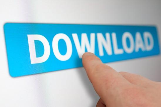 Downloads Florida