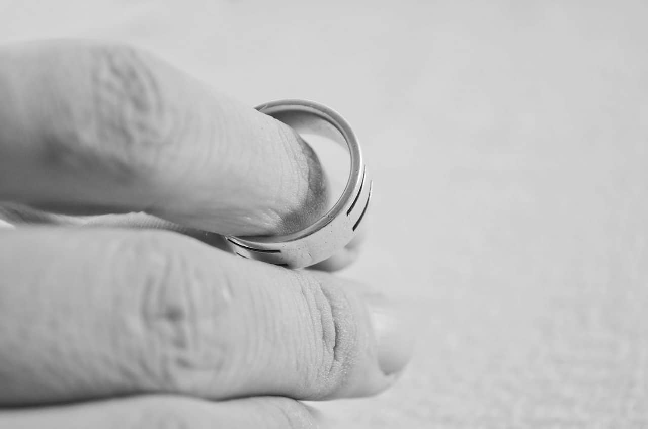Permanent Alimony in Short Term Marriages