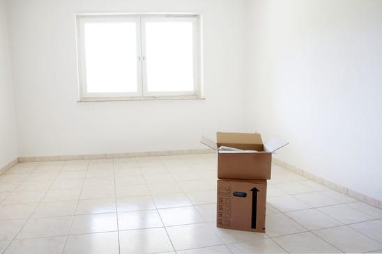 child relocation miami