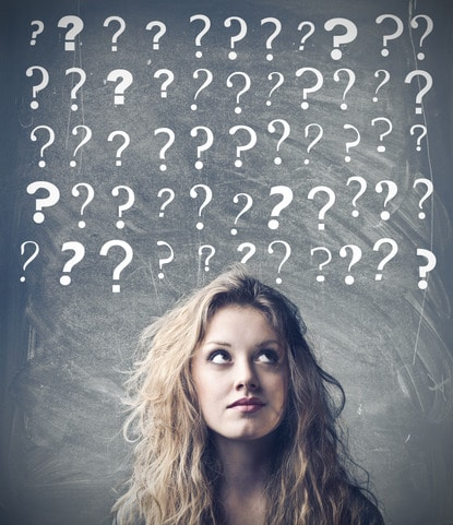 Florida Attorney Questions