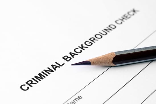 Expungement in Florida