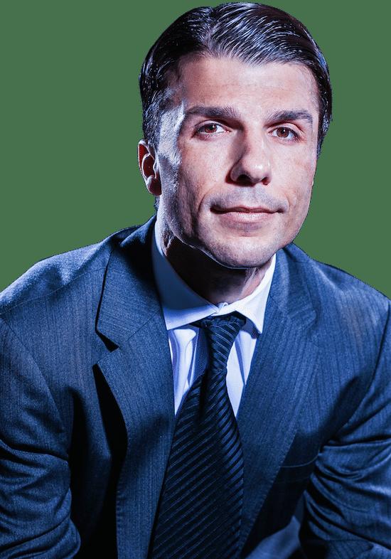 Miami, FL Family Law Attorney - Jeffrey Alan Aenlle