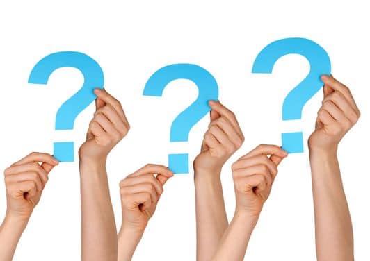 Miami Divorce Questions