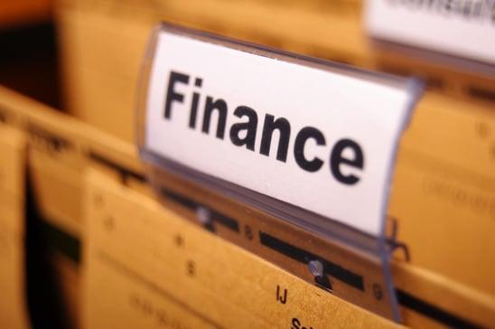 Mandatory Financial Disclosure Divorce