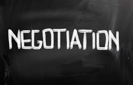 Florida Negotiation Mediation