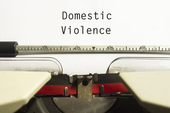 Domestic Violence Injunctions in Florida