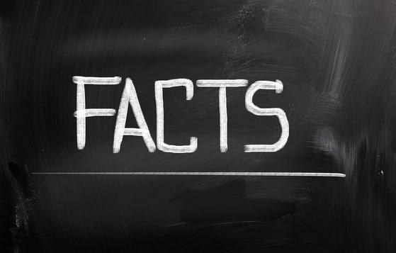 Florida Divorce Process Facts