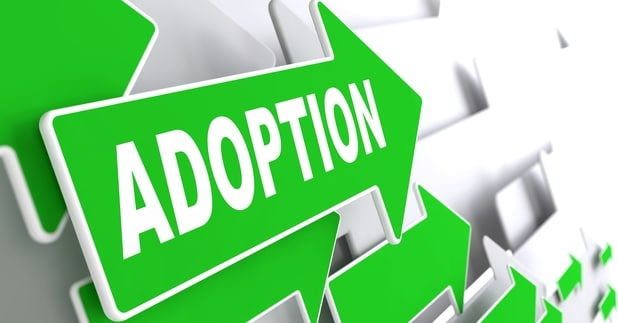 Out of State Adoptions