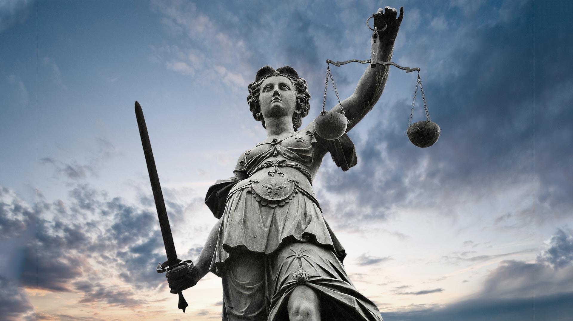 Miami Divorce Attorney & <br> Florida Family Law Firm