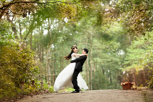 Why Should I Get a Prenuptial Agreement