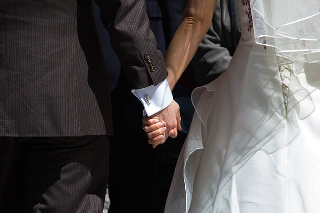 Facts About Prenuptial Agreements