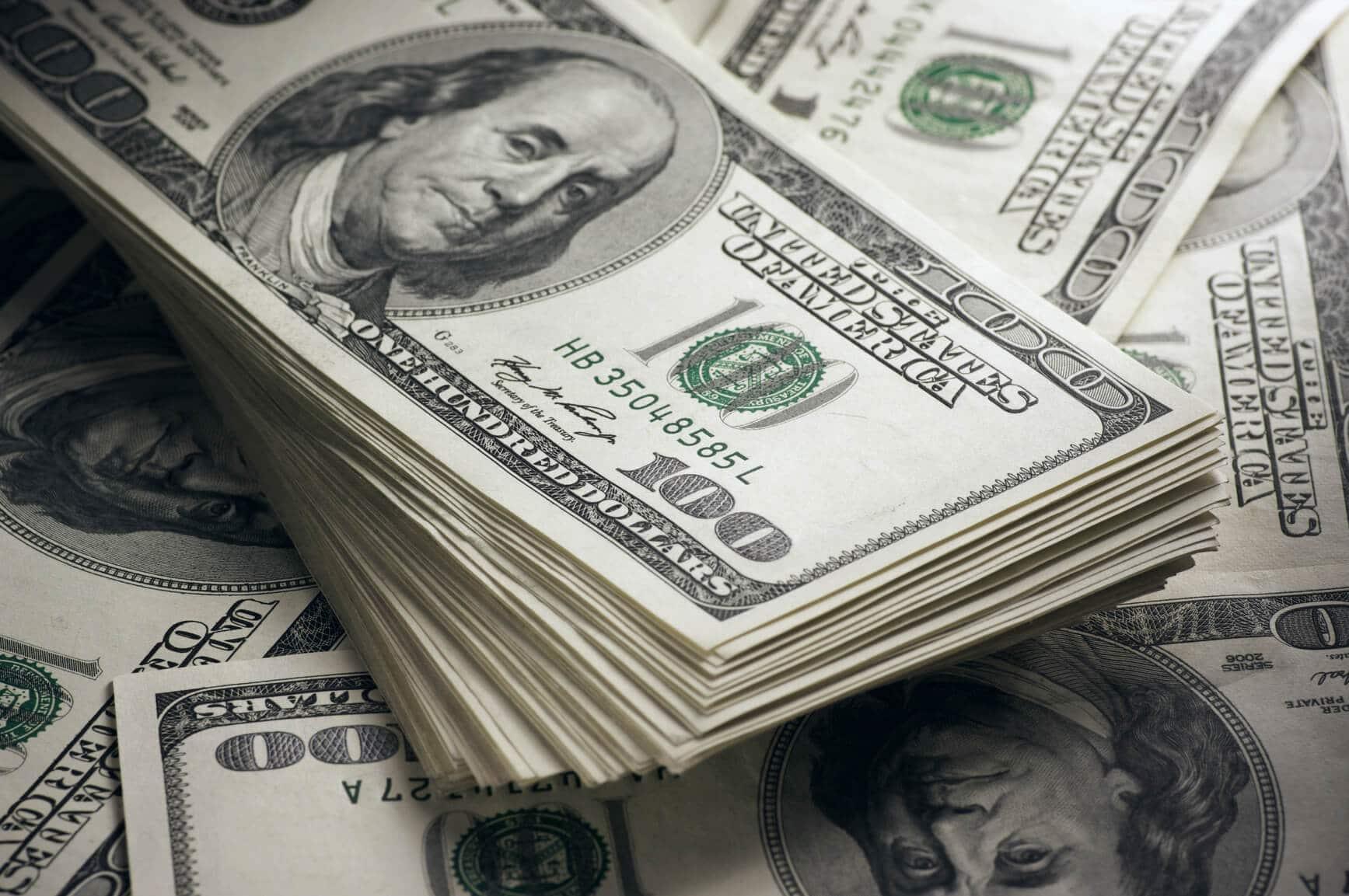 Alimony Payments