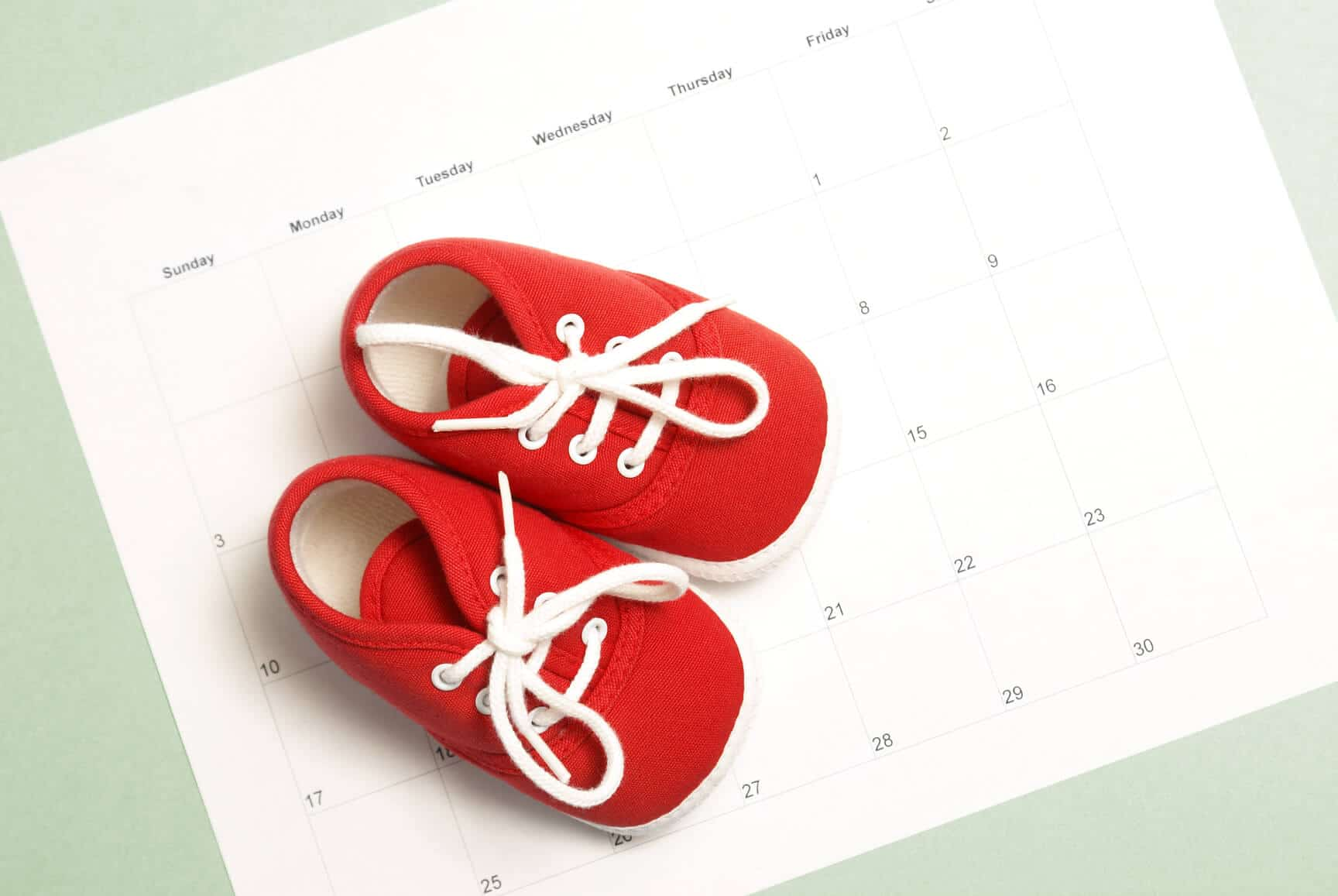 Creating Parenting Plans That Work