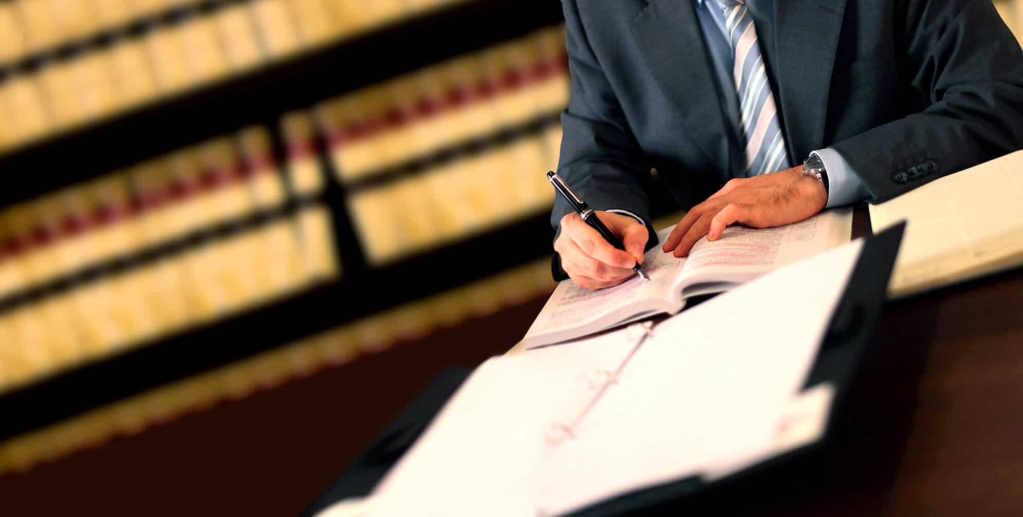 Divorce Attorney in Miami, Florida