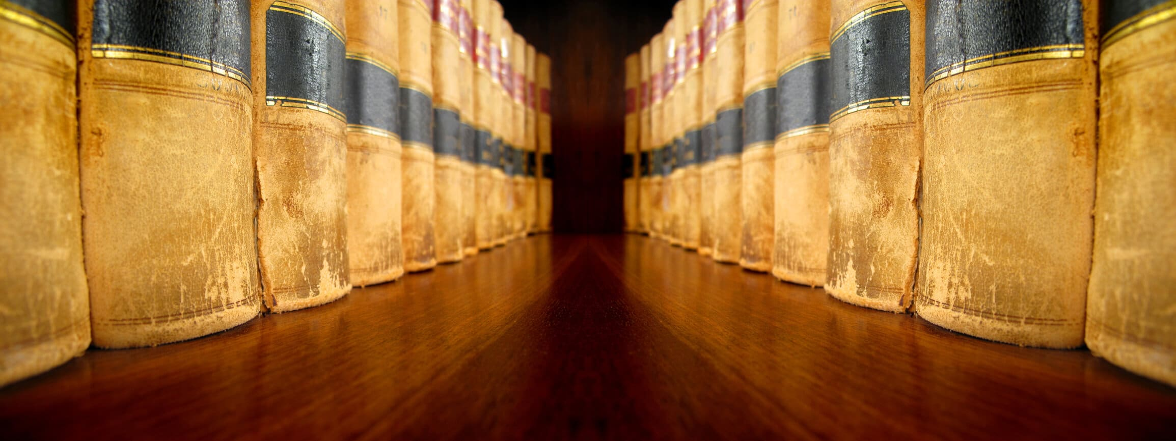 Family Law Terms in Miami, Florida