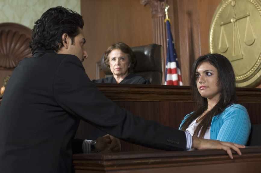 Who Has the Right to Participate in Dependency Court Proceedings in Florida