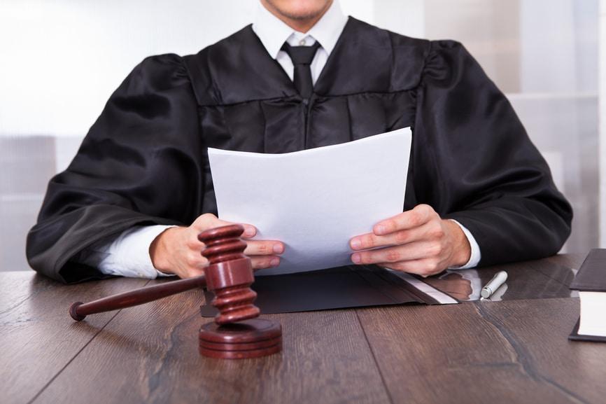 Legal Seperation in MIami, Florida