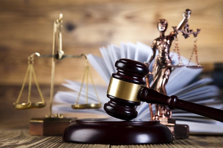 Pedente Lite and Divorce in MIami, FL