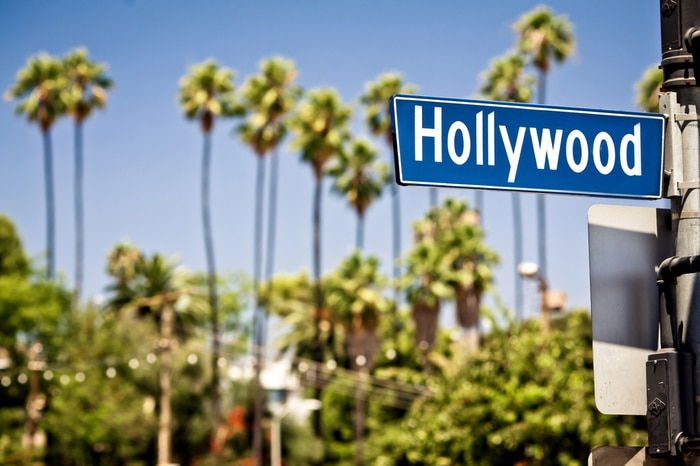 Divorce lessons from hollywood movies
