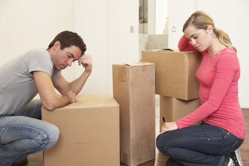 Long-term Separations: Pros and Cons   miami, fl family law