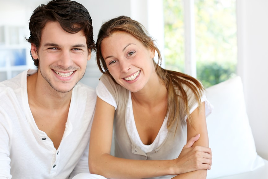 Cohabitation Agreements for Couples in Miami, Florida