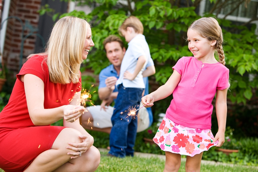 Supervised Child Visitation in Miami, Florida: When is it Appropriate?