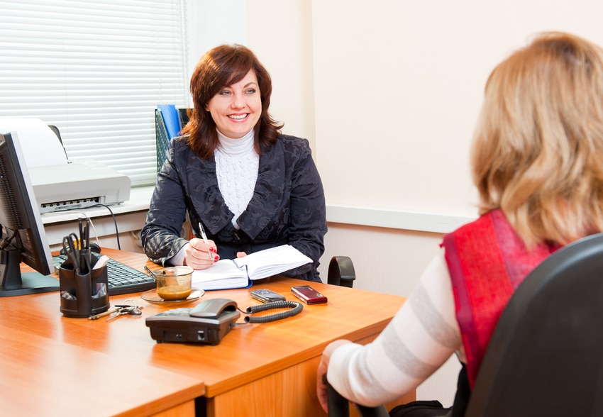 How to Prepare for an Initial Consultation with a Divorce Attorney in Miami, FL
