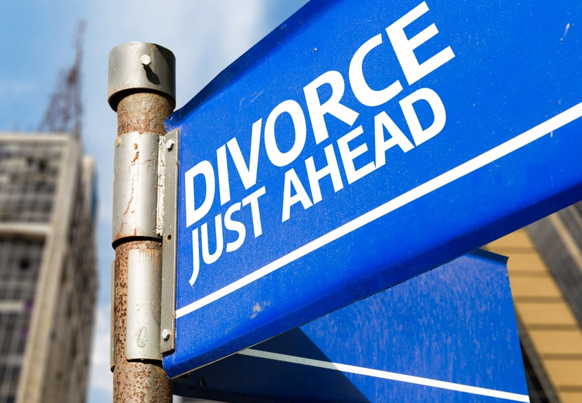Acting on a Tough Decision: Initiating a Divorce in Miami, FL