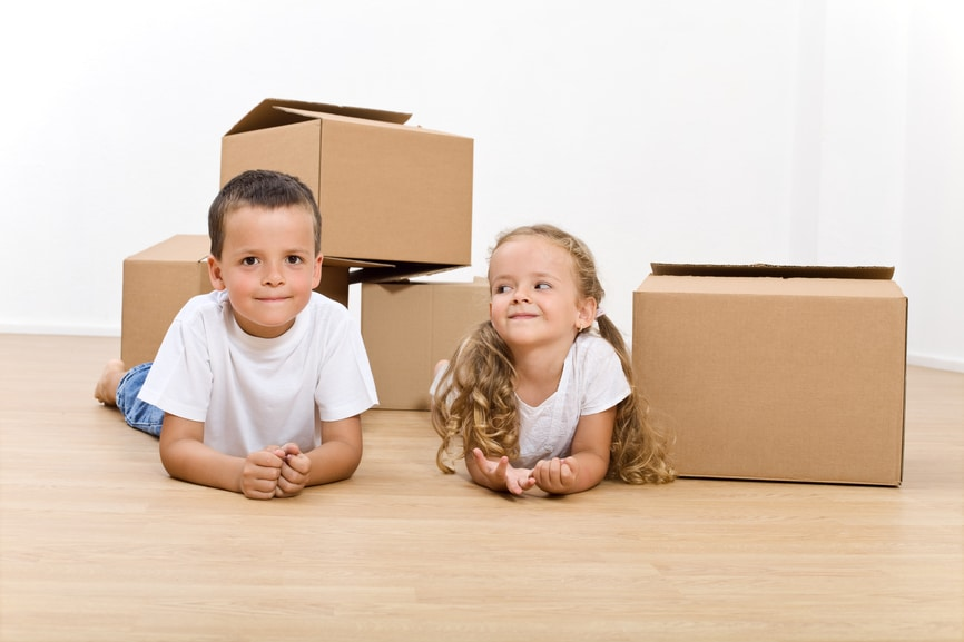 Can I Change Our Child Custody Plan Without Going to Court in Miami, Florida?