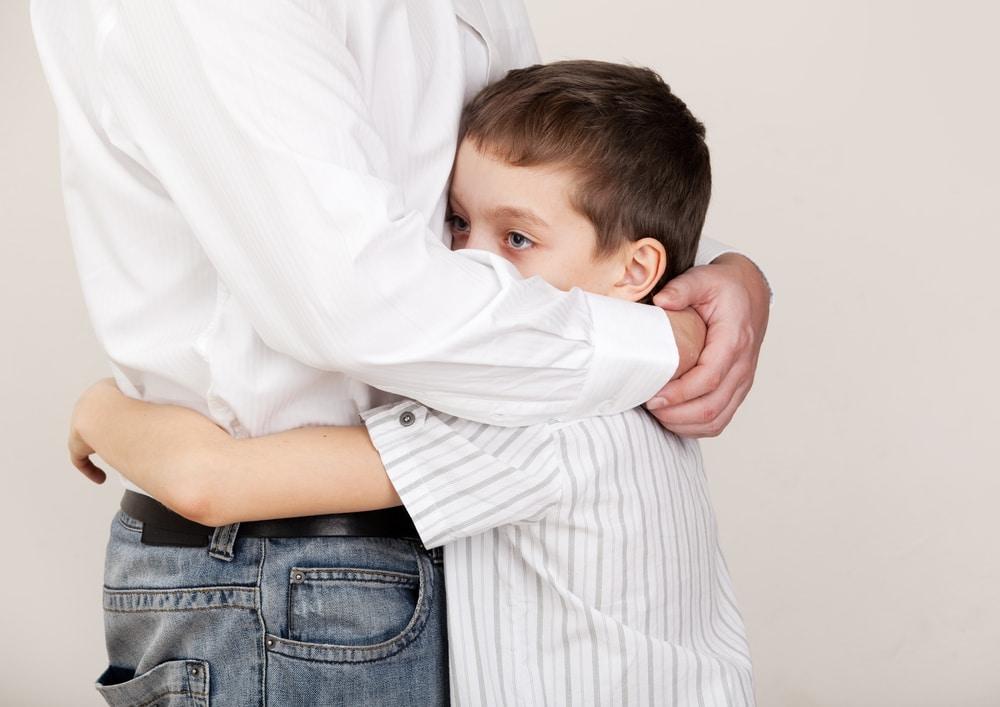 5 Ways to Help Your Kids Adjust To a Divorce in Florida