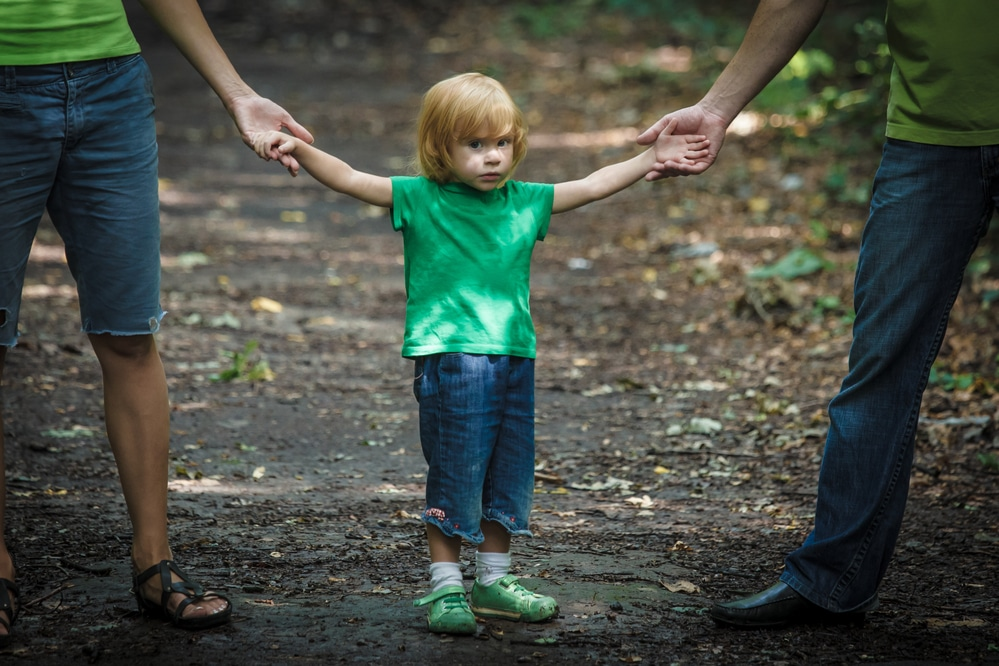 Co-Parenting: How To Make It Work in Miami, FL
