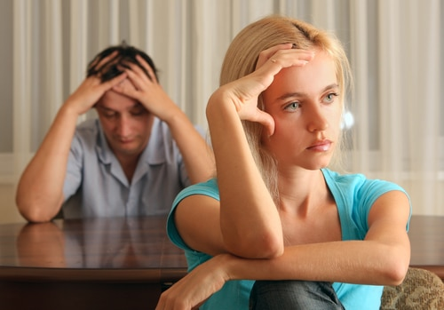The Most Important Factor in Completing Your Divorce Quickly