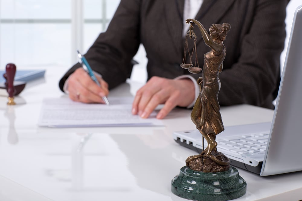 How the Right Family Law Attorney Can Help to Keep You Safe