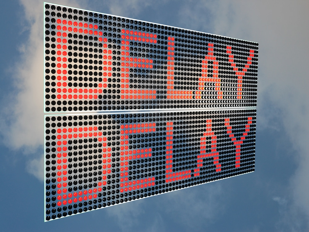 What are the Major Causes of Delay in Florida Divorce Proceedings?