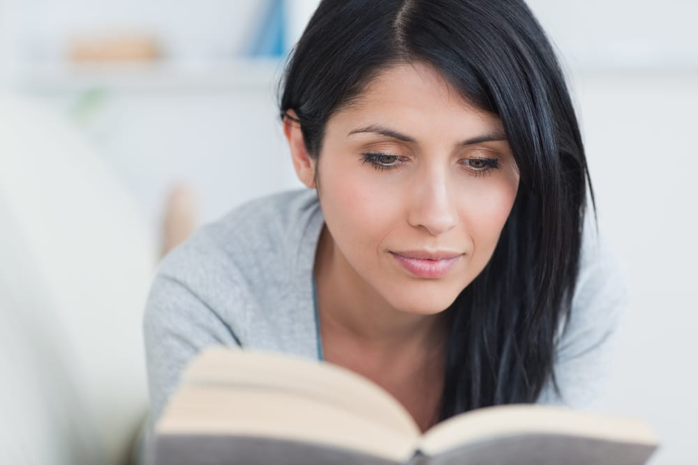 5 Practical Books To Get You Through Divorce