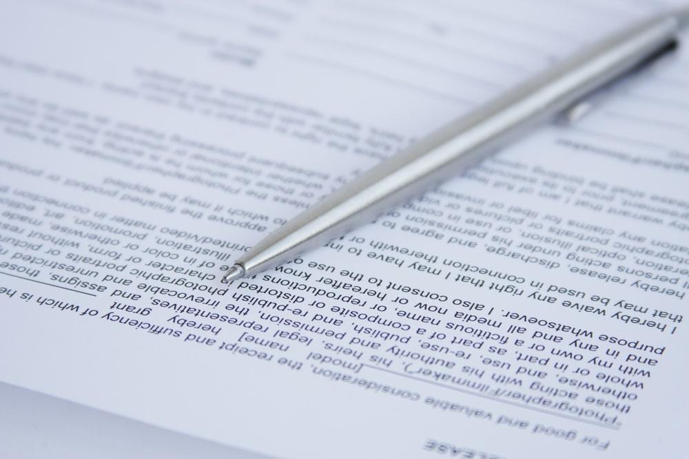 Should I Change My Name After the Divorce?