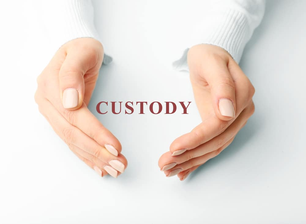 Does Infidelity Affect in Florida Child Custody Matters?