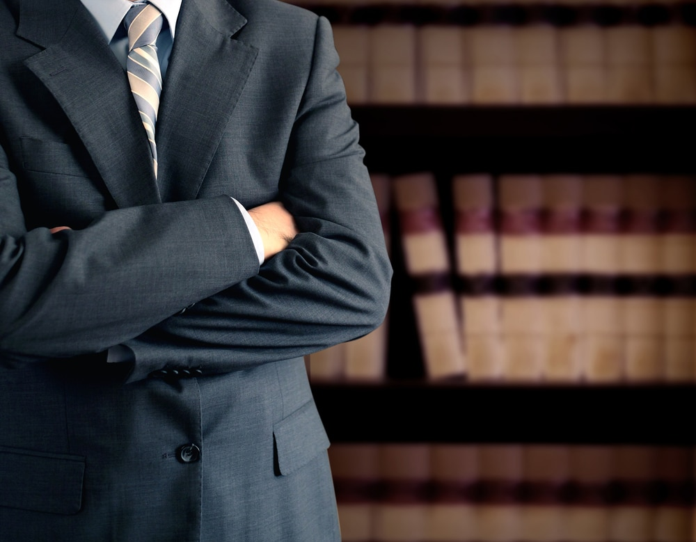 Divorce Mediation: 3 Good Reasons to have a Lawyer Present