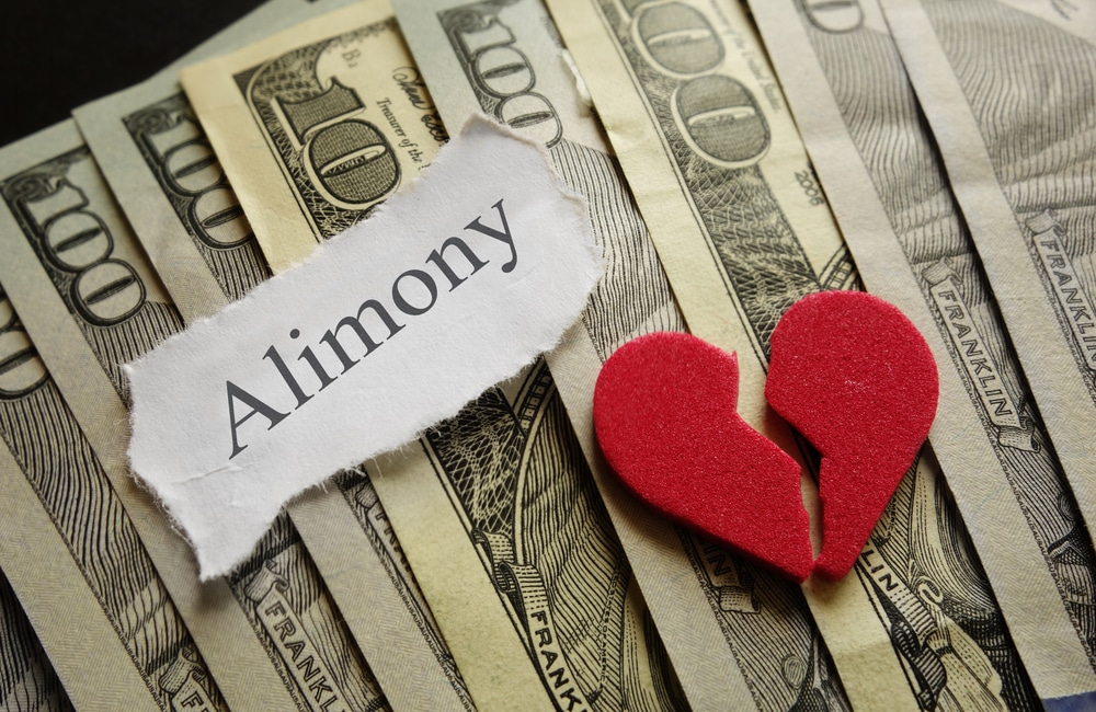 5 Common Misconceptions About Alimony in Florida