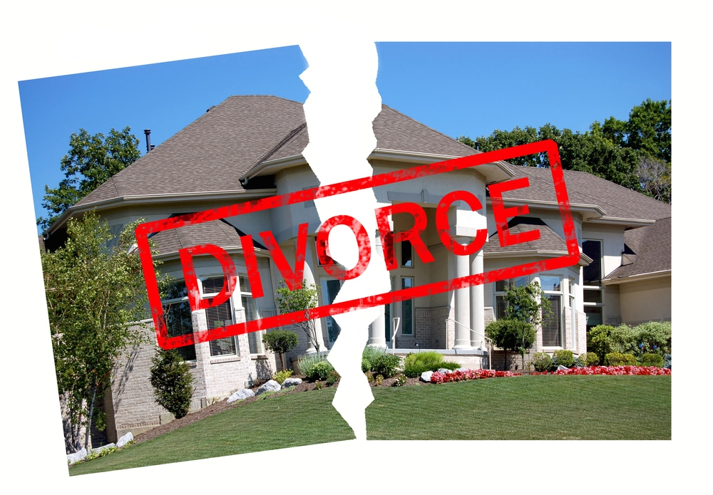 Important Considerations After a Divorce in Florida