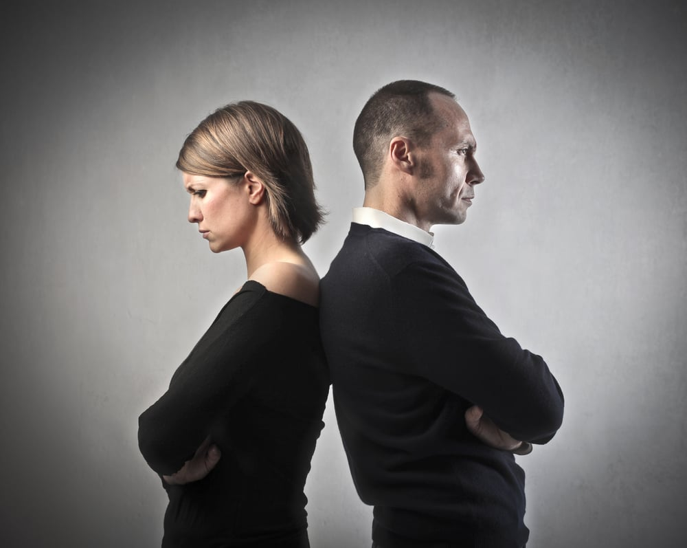 Miami, FL - A Few Notes on Divorce and Prenuptial Agreements