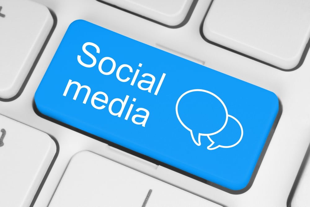 Social Media and Divorce Proceedings in Florida